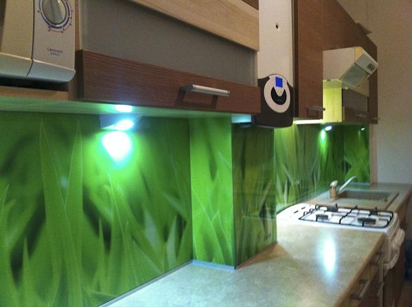 Green room-2540